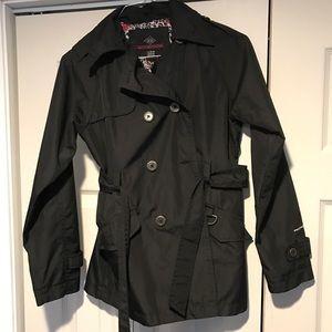Other - Dress coat/ rain jacket